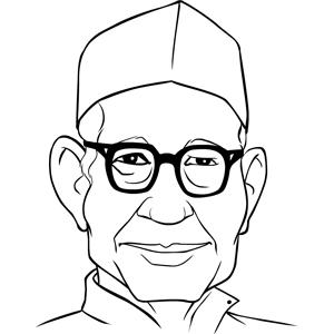 V. S. Khandekar
