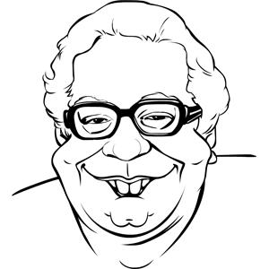 P. L. Deshpande