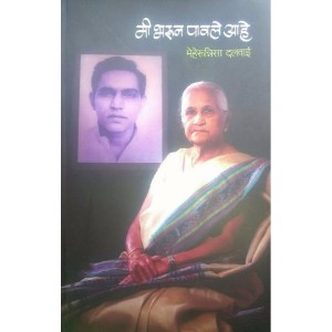 Mi Bharun Pawale aahe